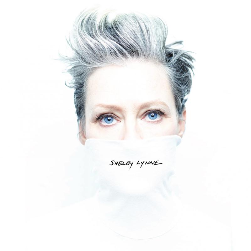 shelbylynne-albumcover-homepage